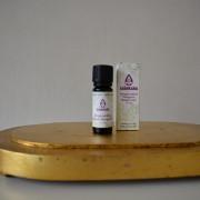 foto aromatherapie bergamotblad